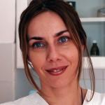 Doktor Dragana Mratinković - Andrić