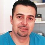 Doktor Miroslav Andrić