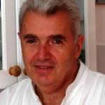 Doktor Mileta Andrić