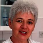 Doktor Vesna Andrić
